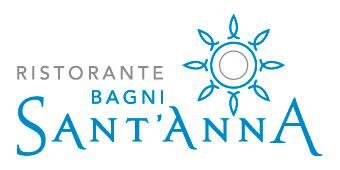 Ristorante Bagni S. Anna