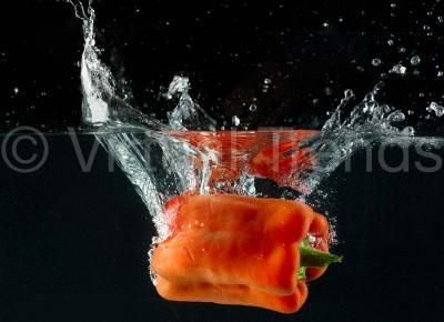 gierre-splash-1
