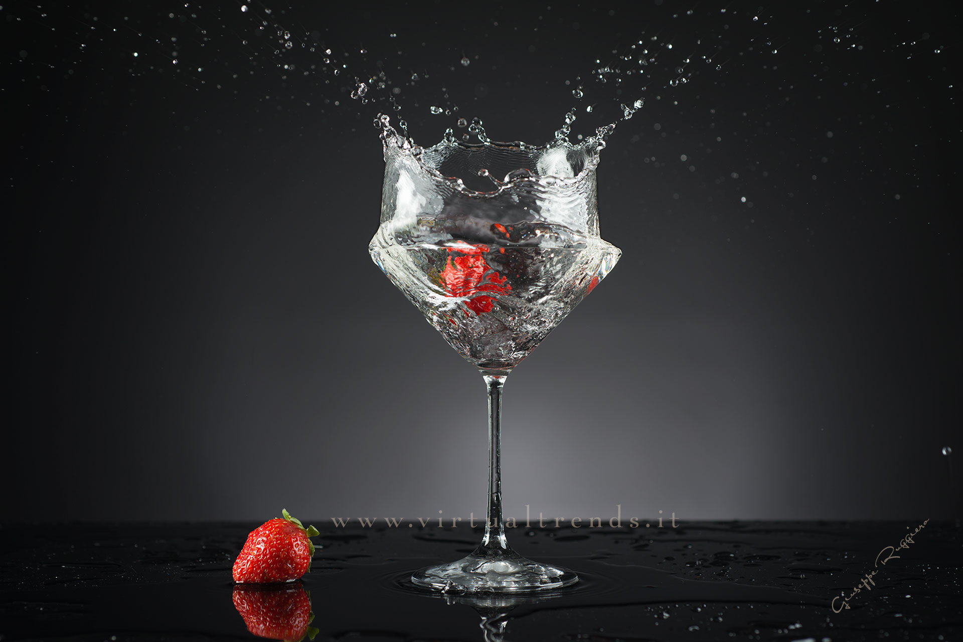 splash-gr01