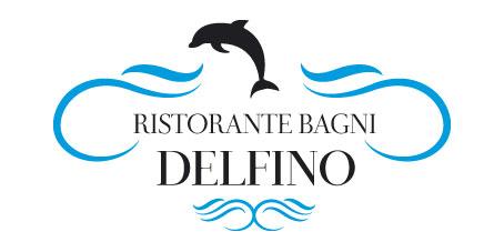 Ristorante Bagni Delfino