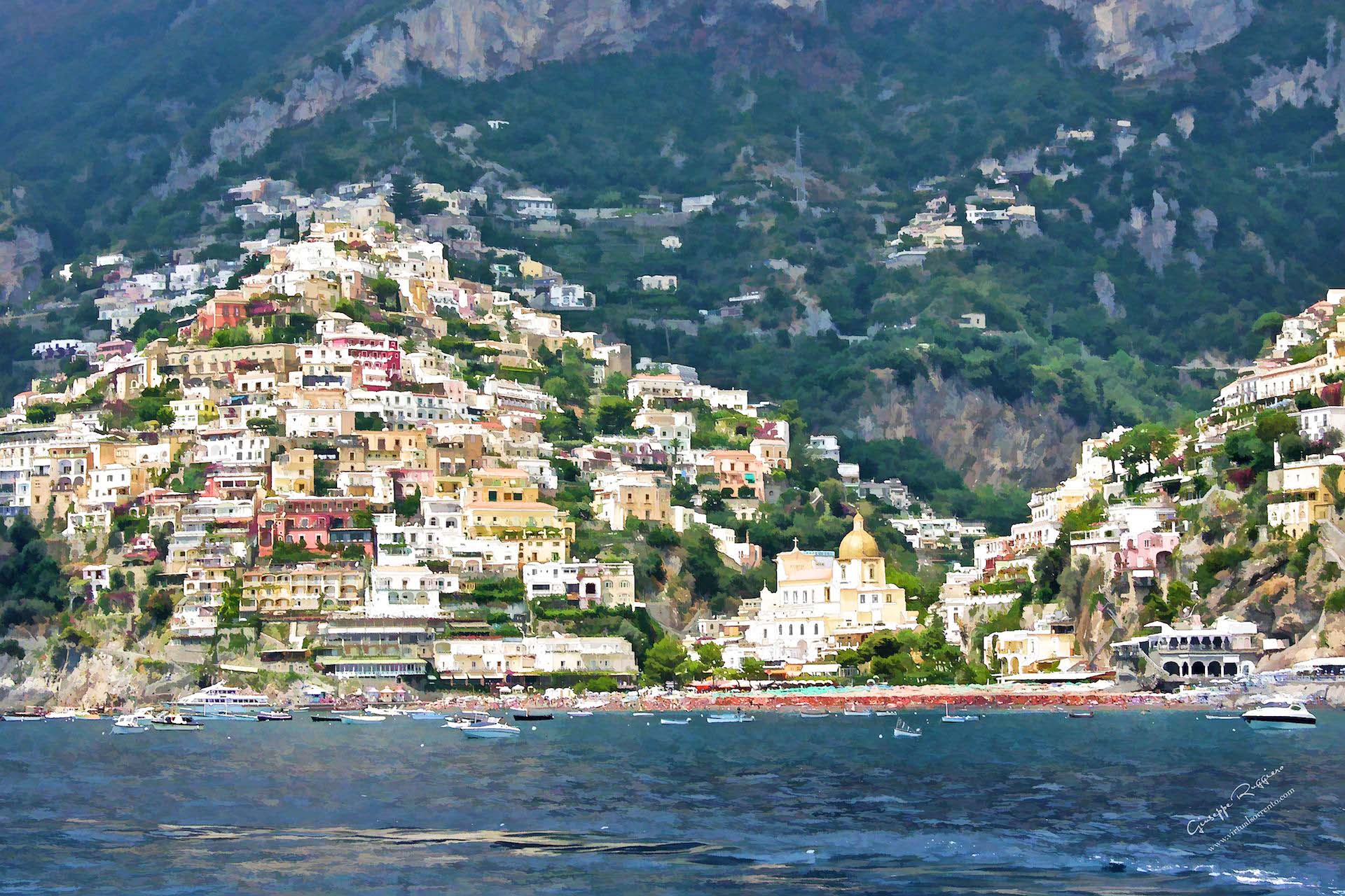 positano_70x50-Version-2